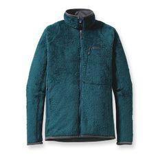 Patagonia Men's R3® Fleece Jacket