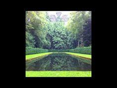Mind over mirrors - The voice Rolling (2011) - Round, around