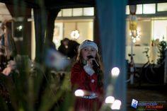 Medemblik – Vrijdag 11 december jl. vond in Medemblik de Dickensdag plaats. De kersmarkt in het thema van A Christmas Carol van Charles Dickens had duizenden bezoekers. De diverse koren gaven…