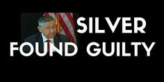#SheldonSilver Trending on #Trendstoday App #Facebook (India).   Sheldon Silver:Former Speaker of NY State Assembly Found Guilty of Fraud, Extortion, Money Laundering. #Former #Speaker #Found #Guilty #Fraud #Extortion #Money #Laundering Get App: Trendstoday.co/download