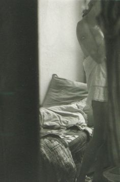Saul Leiter Untitled, 1950s Howard Greenberg Gallery