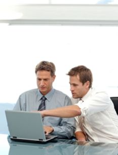 New employees must be properly trained when arriving forwork