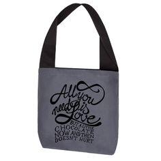 Nasza super torba w jeszcze bardziej super cenie! http://www.trendton.pl/torba-dlugim-uchem-need-p-6376.html