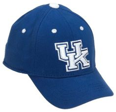65b8af18d94bf Compare prices on Kentucky Wildcats Baby Hats and other Kentucky Wildcats  Hats. Save money on Kentucky Baby Hats by viewing results from top  retailers.