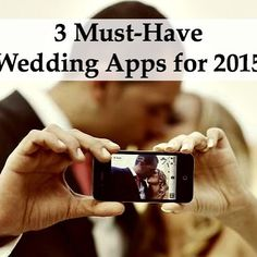 #wedding apps...I have been intrigued with what's out there and do they help.... #weddingspps #instagram #pinterest #facebookgroups #judecelebrant