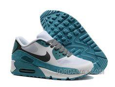 size 40 1b892 bb2b3 Womens Nike Air Max 90 Hyperfuse W90HY025