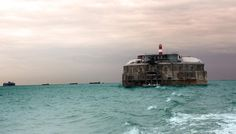 Spitbank Fort OFFICIAL WEBSITE. The exclusive luxury retreat on the south coast. Ideal for weddings, parties, celebrations, corporate and themed events.