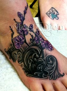 before and after tattoo cover ups | tattoos for girls we have decided to come up with a list on 3d tattoo ...