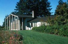 Treasures - Architecture Foundation of Oregon Astoria Column, Portland Architecture, Crater Lake Lodge, Architecture Foundation, Architect House, Portland Oregon, Brewery, Skyline, Building