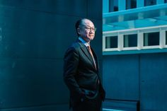 The World Bank Is Remaking Itself as a Creature of Wall Street LANDON THOMAS Jr. January 24 2018 at 07:00PM #business #NYTimes #newyorktimes