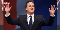 Eski başbakan David Cameron yeni işine başlıyor : Geçtiğimiz haziran ayında görevinden istifa eden eski İngiltere Başbakanı David Cameron Ulusal Vatandaşlık Servisinde (National Citizen Service) yeni işine başlayacak.  http://ift.tt/2eudT9h #Dünya   #işine #David #Cameron #Vatandaşlık #Ulusal