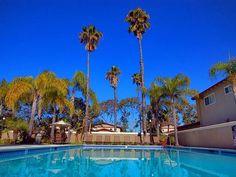 $1,155 2745 Meadow Lark Dr, San Diego, CA, 92123