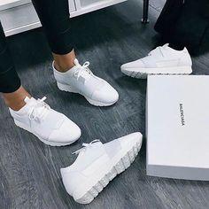 55659060 Designersko, Timberland, Sko Sneakers, Adidas Sneakers, Modesko, Outfit,  Badeværelsesmøbler,