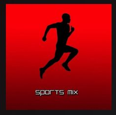 How To Install Sports Mix add-on Kodi 17.1 Krypton