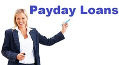 Payday loans in san francisco ca image 7