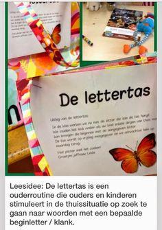 JOTTE: lettertas Learning The Alphabet, Kids Learning, Primary School, Pre School, Letter School, I Love School, Abc For Kids, Teacher Tools, Early Literacy