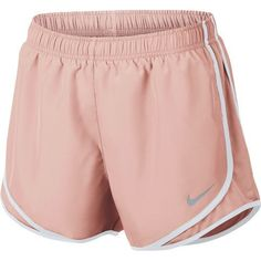 3dfcc588b1 45 Best Girls Nike shorts images | Nike tempo shorts, Athletic wear ...