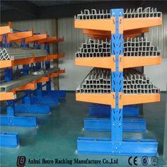Steel Storage Rack, Storage Shelving, Storage Racks, Shelves, Cantilever Racks, Pallet Racking, China Storage, Long Pipe, Pipe Rack