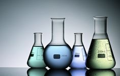 Find Group Laboratory Flasks Liquid Inside stock images in HD and millions of other royalty-free stock photos, illustrations and vectors in the Shutterstock collection. Water Cycle Activities, Sherman Alexie, Properties Of Matter, Put On Weight, Stem Science, Eye Serum, Carafe, Photo Editing, How To Draw Hands