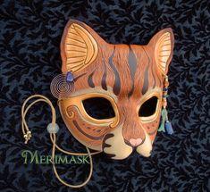 Wildcat Bast 2015 by merimask