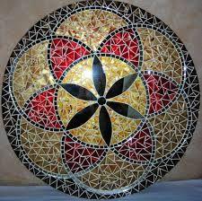 Resultado de imagen de mosaicos