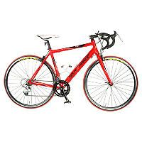 Stage One Pro 51cm Road Bike - Sam's Club  Thinking about this as a starter bike