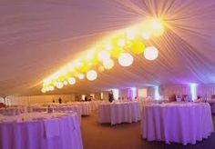 Image result for 21st birthday marquees