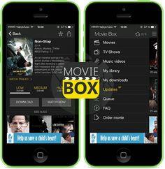 download MovieBox