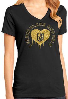 6c38c13d3 58 Best Vegas Golden knights images | Vegas Golden Knights, Golden ...