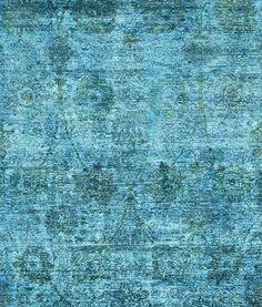 Color Reform Spectrum | ABC Carpet & Home