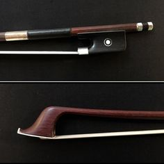 String Musical Instruments & Gear Official Website An Old Antique Cello Bow