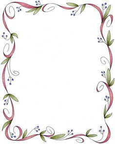Frames - cristina ferraz - Picasa Web Albums