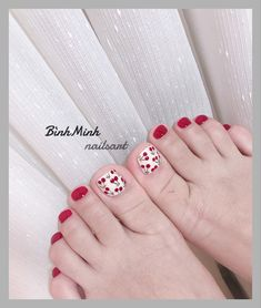 Nail Swag, Feet Nail Design, Nail Art For Beginners, Feet Nails, Easter Nails, Eyelashes, Manicure, Nail Designs, Tattoos