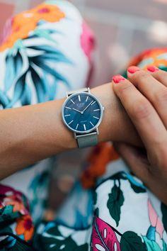Real Nacre (M.O.P.) dial and 100% Sapphire crystal. YOUR Swiss-made ZIZZOwatch -URSINA- #myzizzowatch #swissmade #nacre #motherofpearl #special #unique #ursina #watchofinstagram #swisswatch