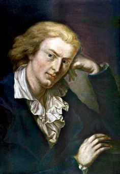 Leading German dramatist, poet, and literary theorist, best remembered for such dramas as Die Räuber (1781; The Robbers), the Wallenstein trilogy (1800–01), Maria Stuart (1801),...