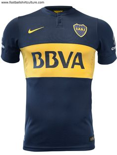 Boca Juniors soccer jerseys,all cheap football shirts are good AAA+ quality and fast shipping,all the soccer uniforms will be shipped as soon as possible,guaranteed original best quality China soccer shirts Best Uniforms, Soccer Uniforms, Football Tops, Football Jerseys, Football Mondial, Sport T-shirts, Soccer Kits, Vintage Shirts, Moscow