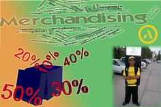 #Merchandising & #Promotions done by Advocratscreations Acpl for more click here http://goo.gl/iMeixT