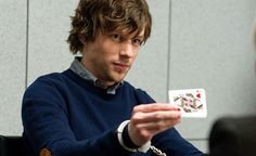 http://www.inquisitr.com/1954566/see-jesse-eisenberg-as-lex-luthor-first-photo-revealed-photo/