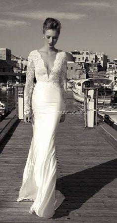 wedding dress wedding dresses                                                                                                                                                                                 More