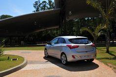 carros Hyundai i30 2013, e veiculos Hyundai i30 2013