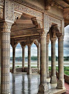 India #GISSLER #interiordesign