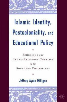 What are the causes/effects of religious conflicts?