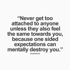 170 Best Quotes Images In 2019 Thoughts Feelings Great Quotes