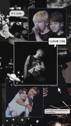 Home decoration is one of the most important elements that help you to define the… Foto Bts, Bts Photo, Black Aesthetic Wallpaper, Aesthetic Wallpapers, Taekook, Bts Jungkook, Taehyung Wallpaper, K Pop Wallpaper, Bts Lyric