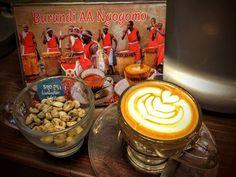 Burundi AA Ngogomo 808 a hónap ültetvény-kávéja - Cafe Frei Tableware, Dinnerware, Tablewares, Dishes, Place Settings