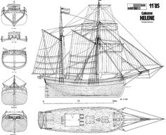 SHIPMODELL: handcrafted boat and ship models. Ship model plans , history and photo galleries. Ship models of famous ships. Apple Painting, Ship Drawing, Modeling Tips, Wooden Ship, Tall Ships, Model Ships, Cool Places To Visit, Sailing Ships, Models