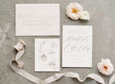 Photography: Vasia Photography - vasia-weddings.com Read More on SMP: http://www.stylemepretty.com/2017/02/28/this-just-might-be-the-prettiest-ceremony-spot-youll-ever-lay-eyes-on/
