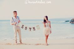 i totally want to use this idea for my couples shoot in CA this weekend!