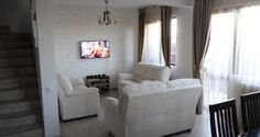 Vila tip duplex P+1 oras Pantelimon | Prosper Imobiliare