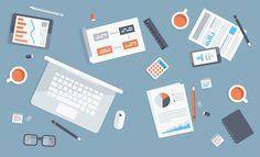 Perusahan rintisan digital teknologi alias Startup di Indonesia sudah mulai tumbuh, setiap hari ada saja perusahaan baru yang muncul, ba...